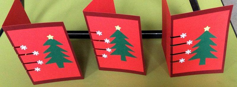 Weihnachtsbasteln 5 Klasse.Weihnachtsgeschenkewerkstatt In Der 5 Klasse Wonnegauschule Osthofen